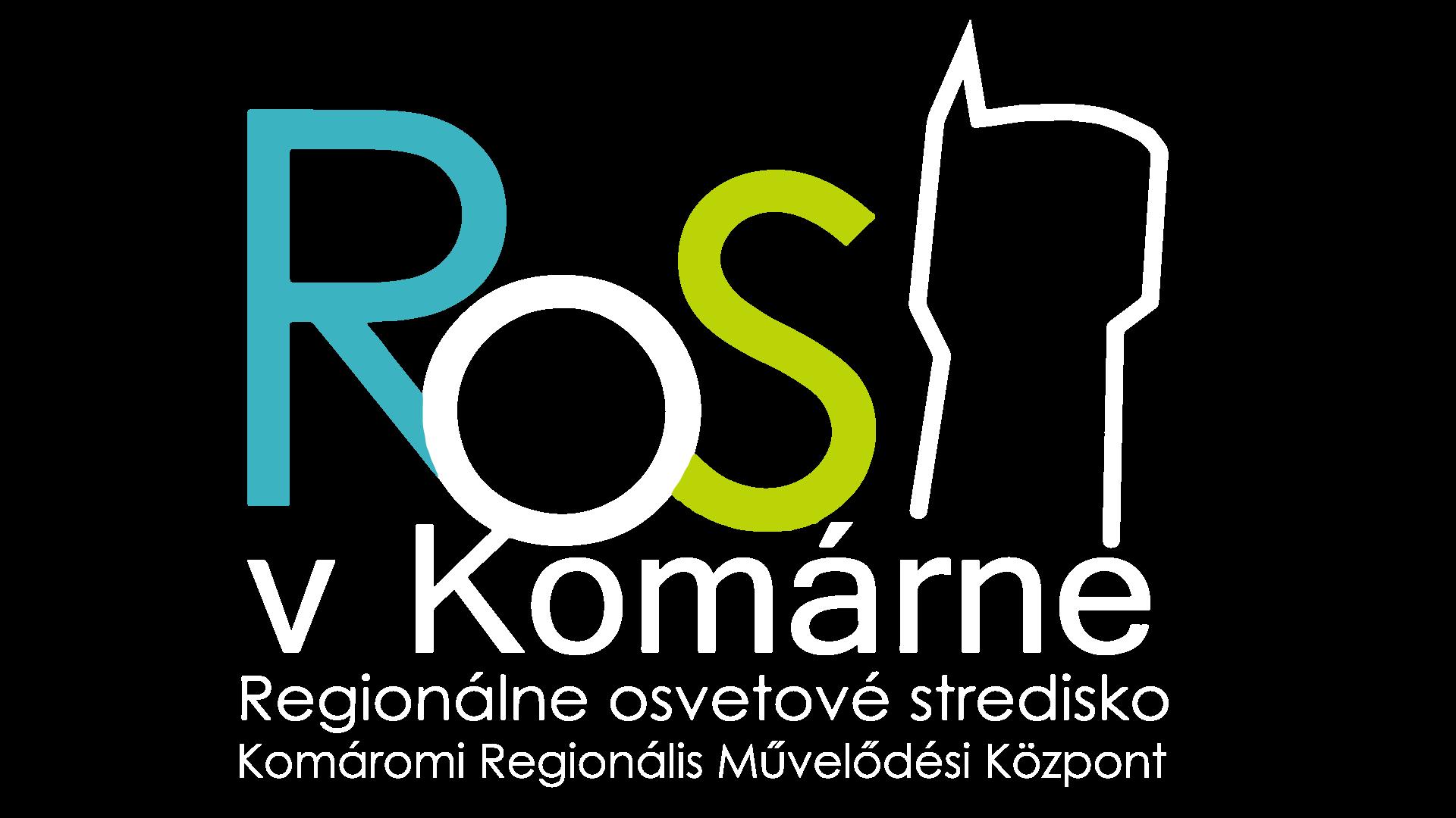 ROS Komárno