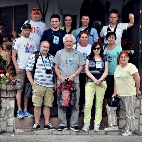 AMFO 2016 workshop (1)