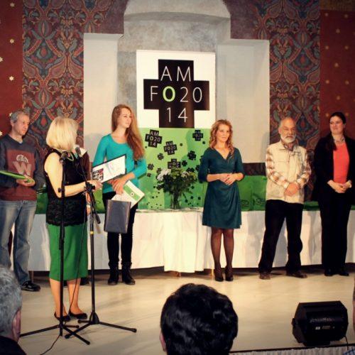 AMFO celoštátne kolo Levice (4)