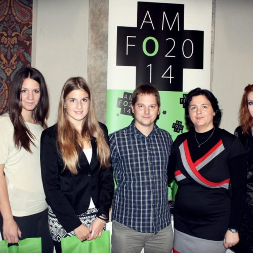 AMFO celoštátne kolo Levice (7)
