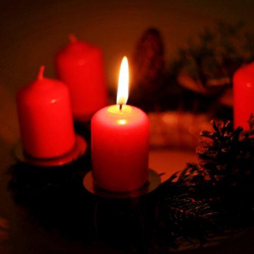 Advent. popol. 301114 (5)