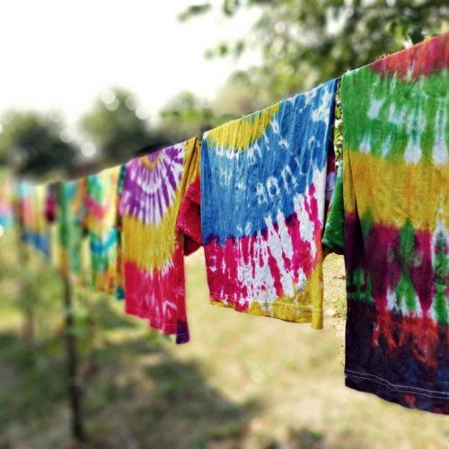 Batika na tričko (14)