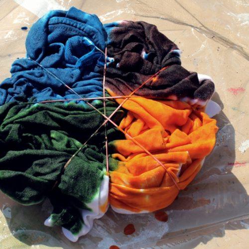 Batika na tričko (4)