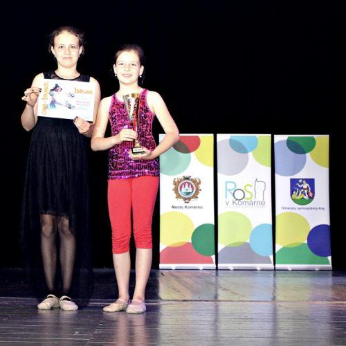 COM-DANCE 2016 (67)