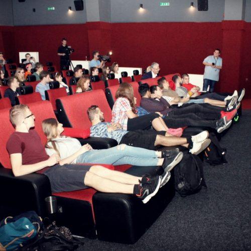 Cineama 2018 (1)