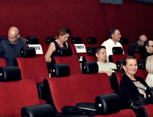 Cineama 2018 (2)