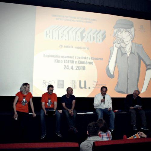 Cineama 2018 (24)