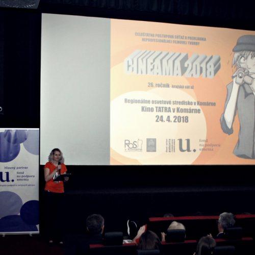 Cineama 2018 (3)