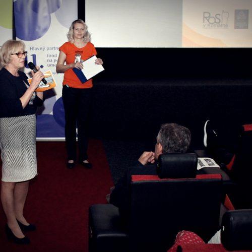 Cineama 2018 (7)