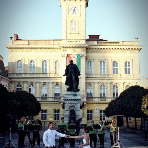Festival dychoviek 2015 (13)