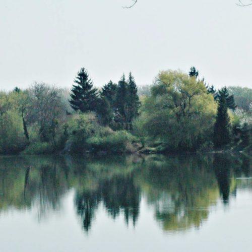 Foto apríl (11)