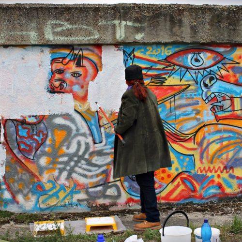 Graffity 2017 (1)