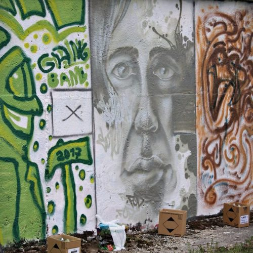 Graffity 2017 (11)