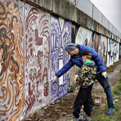 Graffity 2017 (13)