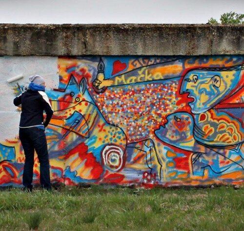 Graffity 2017 (2)