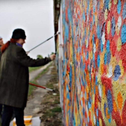 Graffity 2017 (3)