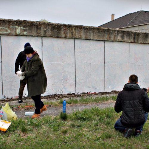 Graffity 2017 (4)