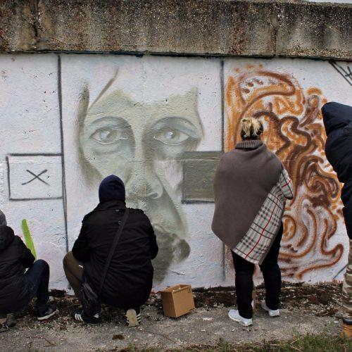 Graffity 2017 (9)