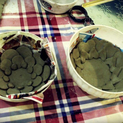 KBB Keramika (13)