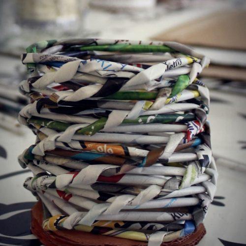 KBB pletenie z papiera (11)