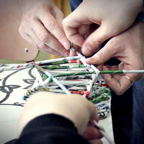 KBB pletenie z papiera (5)