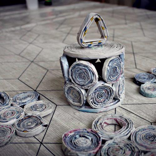 KBB - pletenie z papiera (5)