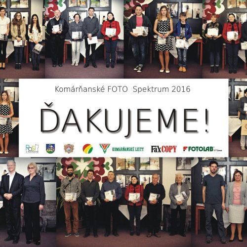 KFS_2016_Ďakovačka