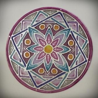 Mandala (11)