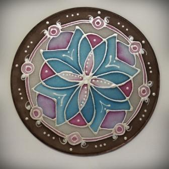 Mandala (8)