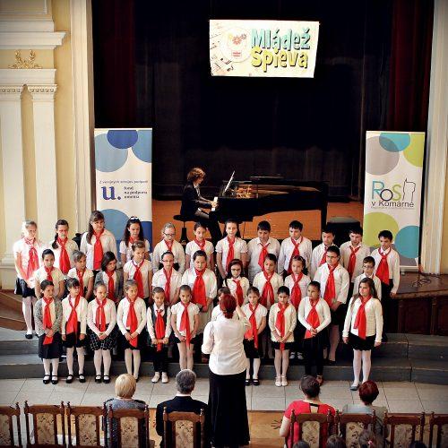 Mládež spieva 2016 (1)