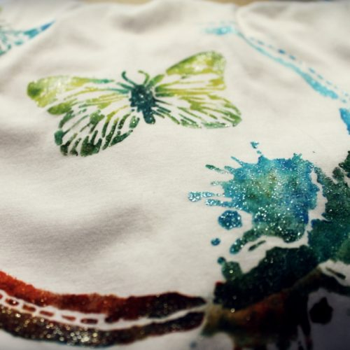 Na tričku maľované (12)