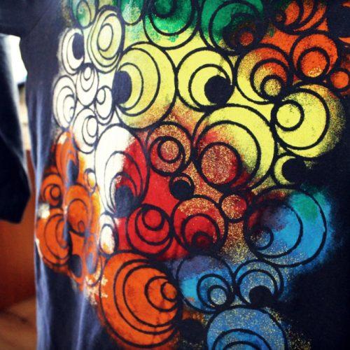 Na tričku maľované (13)