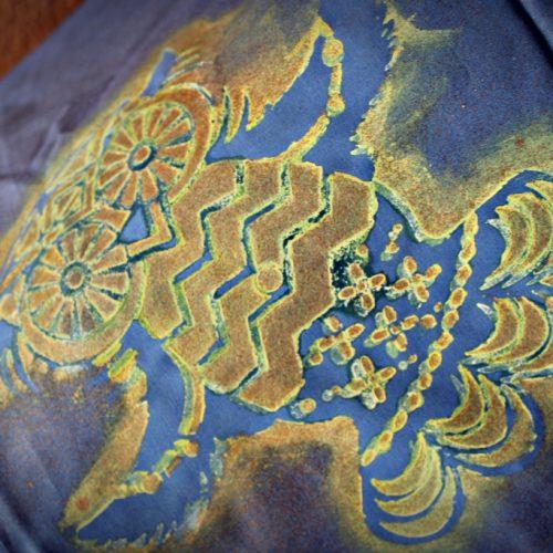 Textilne farbenie KBB VI (10)