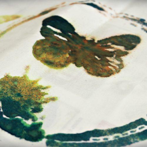 Textilne farbenie KBB VI (2)