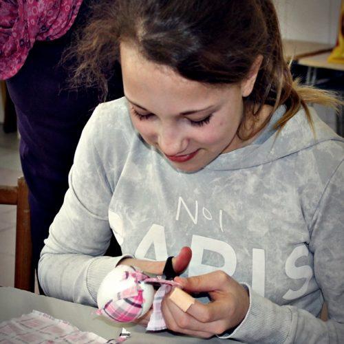 VN DD Kolárovo (3)