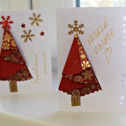 Vianoce, Vianoce prichádzajú (5)