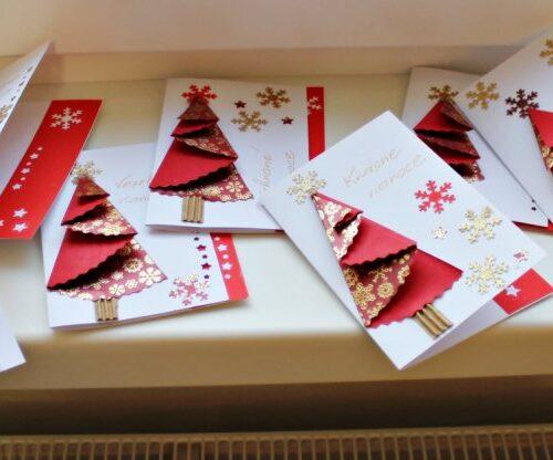 Vianoce, Vianoce prichádzajú (7)