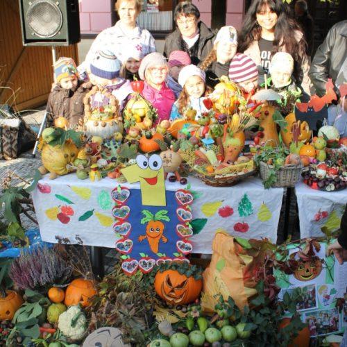 jesenný deň zdravia (1)
