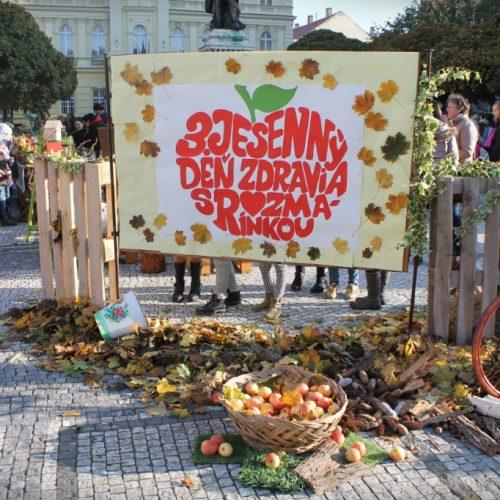 jesenný deň zdravia (16)