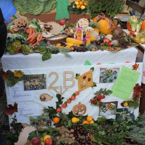 jesenný deň zdravia (2)