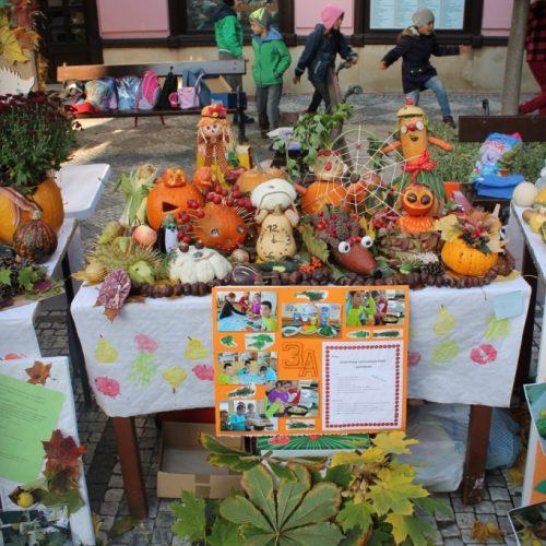 jesenný deň zdravia (4)