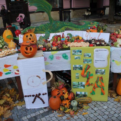 jesenný deň zdravia (7)