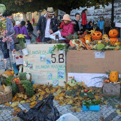 jesenný deň zdravia (9)