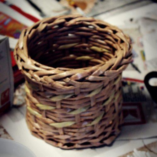 pletenie z papiera04