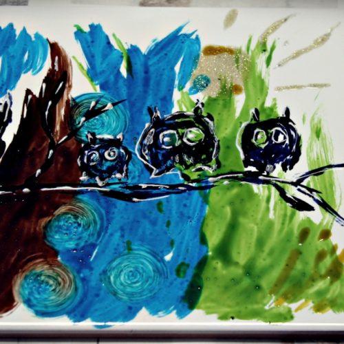 sny v skle (7)