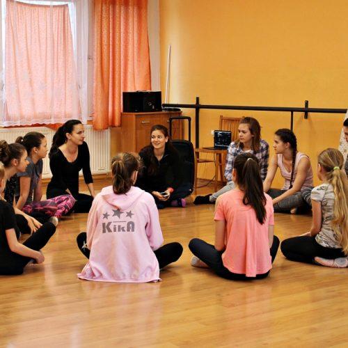 tanec príbehu1