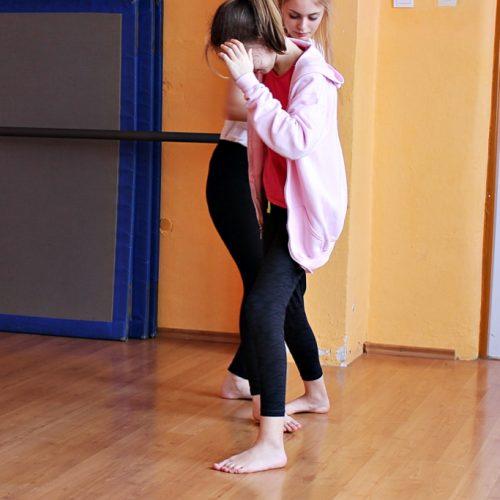tanec príbehu13
