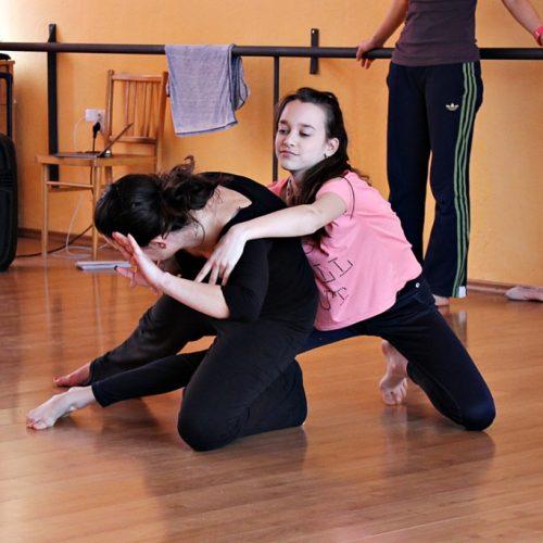 tanec príbehu14