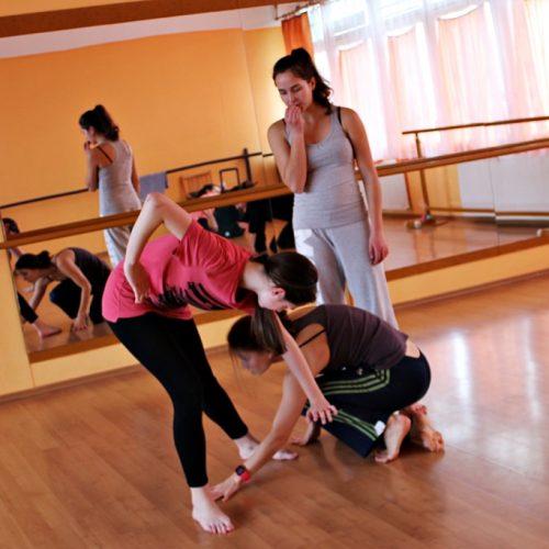 tanec príbehu19