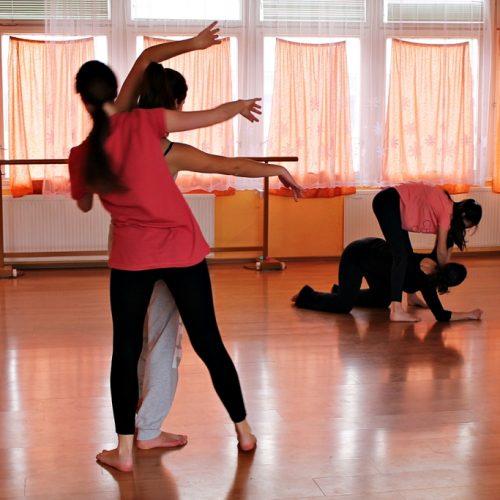 tanec príbehu21